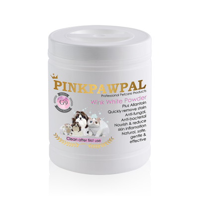 Wink White Powder 1000grams